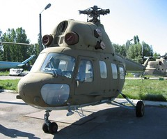 "Mi-2 37 • <a style=""font-size:0.8em;"" href=""http://www.flickr.com/photos/81723459@N04/36136638196/"" target=""_blank"">View on Flickr</a>"