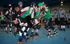 _D3_3247.jpg (Darren Stehr) Tags: venusflytramps darrenstehr darren stehr hamilton area roller derby ontario venus fly tramps