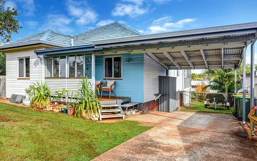 27 Granite St, Port Macquarie NSW 2444