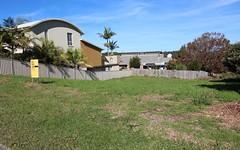 41 Coromont Drive, Hallidays Point NSW