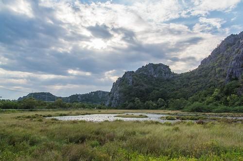 parc national sam roi yot - thailande 21