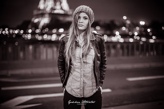 #GokhanAltintas #Photographer #Paris #NewYork #Miami #Istanbul #Baku #Barcelona #London #Fashion #Model #Movie #Actor #Director #Magazine-969.jpg