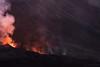 La coulée de lave (zambaville) Tags: ile réunion piton fournaise bert bois vert volcan éruption lever soleil cratère lave coulée océan indien canon eos 5ds r 5dsr ef 100400 mm f4556l is usm ii version 2 lesquelin