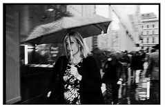 New Book: London Psychedelic Umbrellas (Lukasz Skalik) Tags: london psychedelic umbrellas