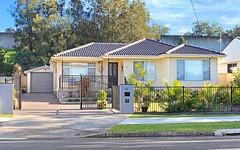 62 Robert Street, Dapto NSW