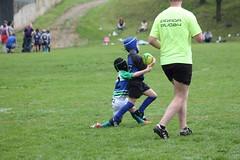 41 (Rugby Babice) Tags: u8 praga 2017