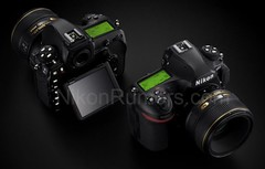 Nikon-D850-DSLR-camera-leaked-picture-22-800x510