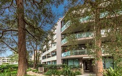 41/1-7 Newhaven Place, St Ives NSW