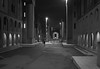 La Sourderie en hiver (Christophe Girod) Tags: olympus omd em10 saintquentinenyvelines montignylebretonneux sourderie ricardobofill yvelines nuit