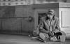 Seen on the streets of Paris (Swaranjeet) Tags: swaranjeet singh photographer thane mumbai