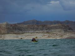 hidden-canyon-kayak-lake-powell-page-arizona-southwest-0901