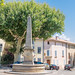 """2017_07_15-29_Mazan_Provence-141 • <a style=""""font-size:0.8em;"""" href=""""http://www.flickr.com/photos/100070713@N08/36248380186/"""" target=""""_blank"""">View on Flickr</a>"""