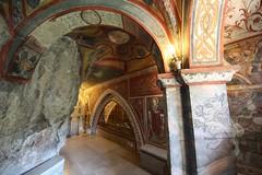 Subiaco_S.Benedetto_BasilicaInferiore_35
