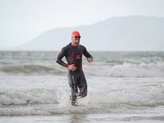 "Coral Coast Triathlon-30/07/2017 • <a style=""font-size:0.8em;"" href=""http://www.flickr.com/photos/146187037@N03/36258074995/"" target=""_blank"">View on Flickr</a>"