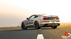2017_ford_mustang_california_special_review_dubai_carbonoctane_3 (CarbonOctane) Tags: 2017 ford mustang gt california special rwd v8 50l naturally aspirated review dubai 17mustangcaliforniacarbonoctane