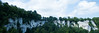 Swabian jura (Cloudtail the Snow Leopard) Tags: schwäbische alb swabian jura felsen rock alps mittelgebierge landschaft landscape