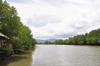 nakhon si thammarat - thailande 67