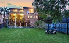 35B Aitchandar Road, Ryde NSW