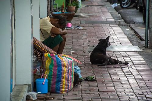 lopburi - thailande 21
