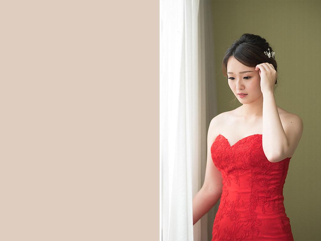 訂婚結婚儀式紀錄詩杰與思涵-12