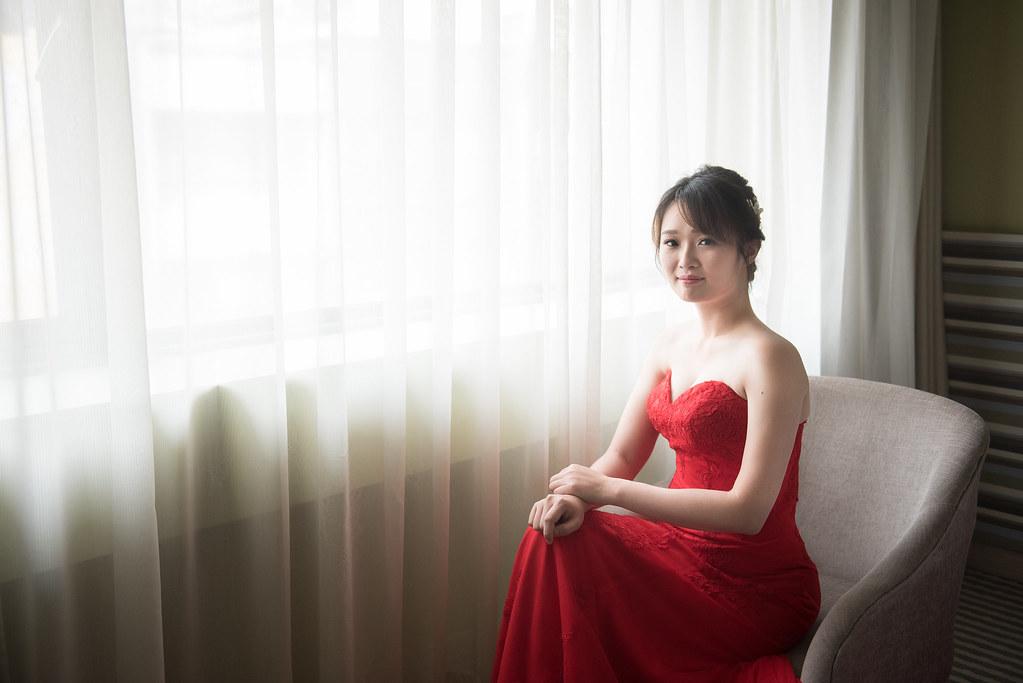 訂婚結婚儀式紀錄詩杰與思涵-45