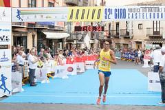 Castelbuono_gara_2017-1-120