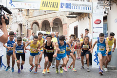 Castelbuono_gara_2017-1-116