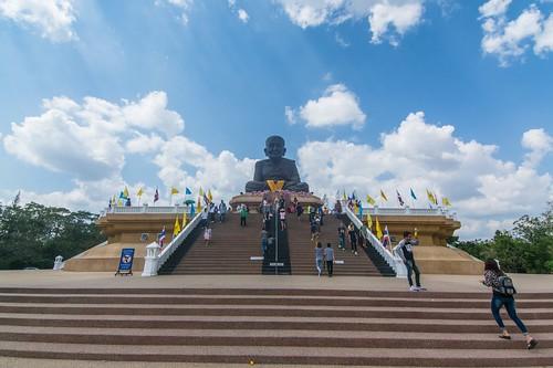 hua hin - thailande 74