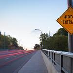 Hidden Entrance. thumbnail