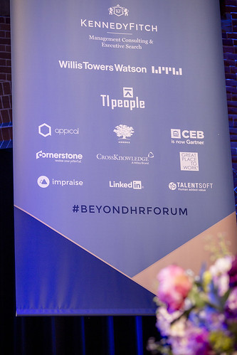 BEYOND HR Forum 2017 - 439