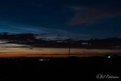 20170630-_DSC5963.jpg (GrandView Virtual, LLC - Bill Pohlmann) Tags: wisconsin meteorology astronomy noctilucentclouds clarksmillswi dusk