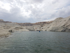 hidden-canyon-kayak-lake-powell-page-arizona-southwest-0660