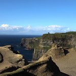 Irland Cliffs of Moher thumbnail