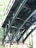 Keltneyburn Bridge_2579