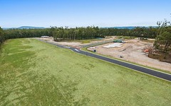 Lot 39, Manor Downs Drive, D'Aguilar QLD