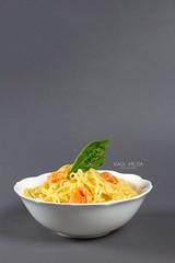_MG_6955-Editar (raulmejiafotos) Tags: aprobado food foodporn fotografia de producto alimentos foodstyling maquillaje comida saludable salmon frutas verduras sopa carne costilla postre dessert