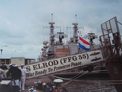"USS Elrod 23 • <a style=""font-size:0.8em;"" href=""http://www.flickr.com/photos/81723459@N04/35153001313/"" target=""_blank"">View on Flickr</a>"