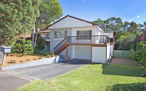 17 Billbabourie Rd, Gwandalan NSW 2259