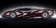 jaguar-xj220-successor-reimagined-for-the-21st-century_9 (Tomas_UA) Tags: jaguar xj220 concept