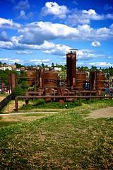 GasWorksPark_ 21 (hitomid) Tags: gasworkspark
