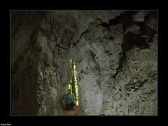 grotte du Château de Sainte Anne - Crouzet Migette (francky25) Tags: grotte du château de sainte anne crouzet migette franchecomté doubs