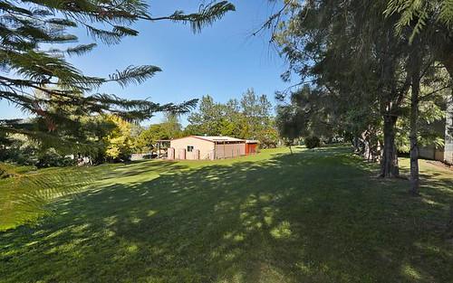 9 Mcauliffe Pl, Silverdale NSW 2752