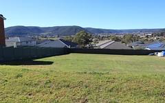 21 Hillcrest Avenue, Bowenfels NSW