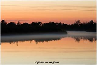 sunset (HP030100)