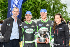 DSC_7737 (Salmix_ie) Tags: sligo stages rally 2017 faac simply automatic park hotel motorsport ireland wwwconnachtmotorclubcom sunday 9th july pallets top part triton national championship nikon d500 nikkor