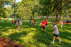 Week in Photos - 35 (Ole Miss - University of Mississippi) Tags: 2017 grove rkj3104 rebelquest summercamp freeplay impromptusoccer kids university ms usa