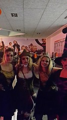 """HBC Fright Night • <a style=""""font-size:0.8em;"""" href=""""http://www.flickr.com/photos/151401055@N04/35201960793/"""" target=""""_blank"""">View on Flickr</a>"""