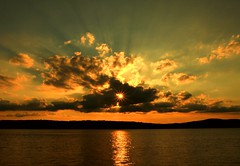 Dobbs Ferry Waterfront Park (jonathanzhong1) Tags:
