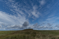 Landscape - SandPoint - Middlehope--5 (oldparson) Tags: nationaltrust sandpoint sea woodspring coast landscape limestone sandbay