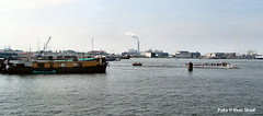 Houthaven 25-8-2013 (kees.stoof) Tags: houthaven houthavens nieuwbouw amsterdam